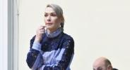 Силвия Пеева: Не сме в оптимално състояние