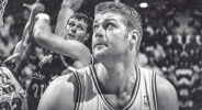 Бивш НБА играч и национал на Великобритания почина на 39