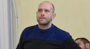 Тити Папазов: Убеден съм, че националният отбор има потенциал да се класира