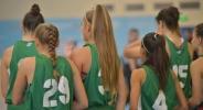 Баскетболистките U16 с втора загуба в Турция