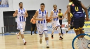 Ники Стоянов се завръща в родния Черно море