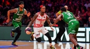 Бост и Монако са на полуфинал за Купата на Франция