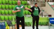 Росен Барчовски: Много възможно е Везенков да не играе в квалификациите