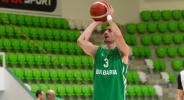 Крис Минков: Най-голямата радост за един играч е да бъде в националния