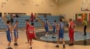 ЦСКА U16 завърши без победа в Европа