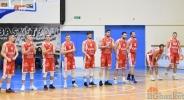 Чавдар Троян спечели дербито със Славия след 61 борби