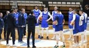Гърция гони класиране още в първите 2-3 мача, Скуртопулос определи Босна като по-опасна от България