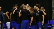 Три отбора от НБЛ на турнир във Варна в паузата
