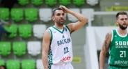 Балкан притиснат от времето за нов висок играч, операцията на Секулович още се отлага