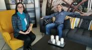 Антон Бонов в Студио СПРИНТ: Олимпийският ни отбор ще бъде от 6 до 10 атлети