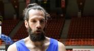 Гръцки национал: Ние сме най-добрият отбор и само от нас зависи да победим
