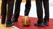 Съдийски наряди за предстоящите мачове от мъжката А група