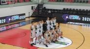 Балкан U16 с втора загуба в Унгария