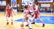 Чавдар Троян си тръгна с победа от Видин