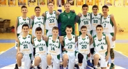 Балкан U14 научи съперниците си за плейофите в Европейската лига