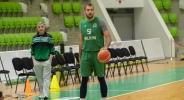Спартак с остра реакция към Балкан заради Денислав Вутев