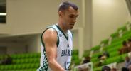 Михайло Секулович няма да се оперира този сезон