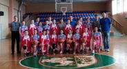 Руски отбор гостува на Тони 7 в Сливен