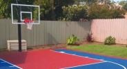 Най-яките игрища в света и как да си построите едно в задния двор (видео)