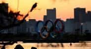 МОК решава до месец кога да са Олимпийските игри