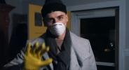 Джими Гавин в ново амплоа (видео)