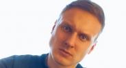Янис Тима се разгневи след прекратяването на ВТБ Лигата без шампион