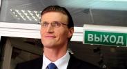 Кириленко: Няма да бързаме с определянето на крайно класиране