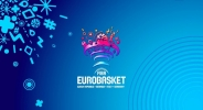 Обмислят изместването и на Евробаскет 2021