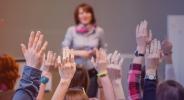 Bulgaria ON AIR започва видео уроци за учениците от 1-ви до 7-ми клас
