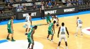 Стартира регистрация за е-баскет лигата, къде да се запишете