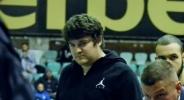 Богдан Петков с остра реакция към Константин Папазов
