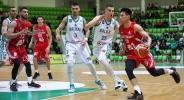 Балкан: Няма създадена Асоциация на играчите