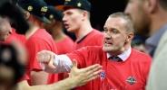 Президентът на ЦСКА: В нашите ширини ще отнеме поне 2-3 сезона да се възстановим от кризата