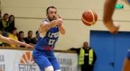 Асен Великов: Спрете да петните името на българския баскетбол