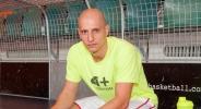 Сашо Груев обяви официално края на кариерата си