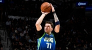 Най-добрите изпълнения на Лука Дончич от всеки негов мач в НБА (видео)