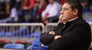 Топ агентът Мишко Ражнятович обясни ситуацията със заплатите на играчите
