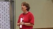 Лекция: Как играчите да вземат по-правилни решения (видео)