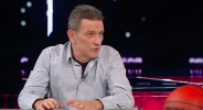 Георги Младенов: За да се развива българският баскетбол, егото трябва да намалее