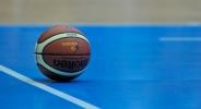 Женската лига на Германия отмени решение за шампион и класиране
