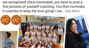 Баскетболните треньори в България поддържат любовта в предизвикателство