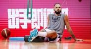 Фурние: Вярвам все по-малко, че сезонът в НБА ще бъде подновен