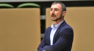 Асен Николов: Предложението на Берое е абсолютно адекватно