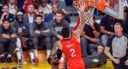 Лонзо Бол посочи Идеалната си петица в НБА за всички времена