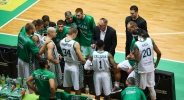 Балкан изпрати запитване до БФ Баскетбол за процедурите по прекратяване