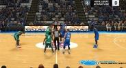 Гледайте на живо старта на БФБ е-баскет лигата