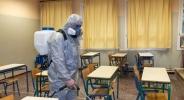 Прогноза: 303 загинали от Covid-19 българи до началото на август