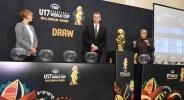 Световното U17 засега остава, но за август, официално преместиха Евробаскет за мъже