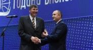 БФ Баскетбол предложи на Северна Македония обща лига