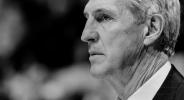Легендата Джери Слоун си отиде на 78